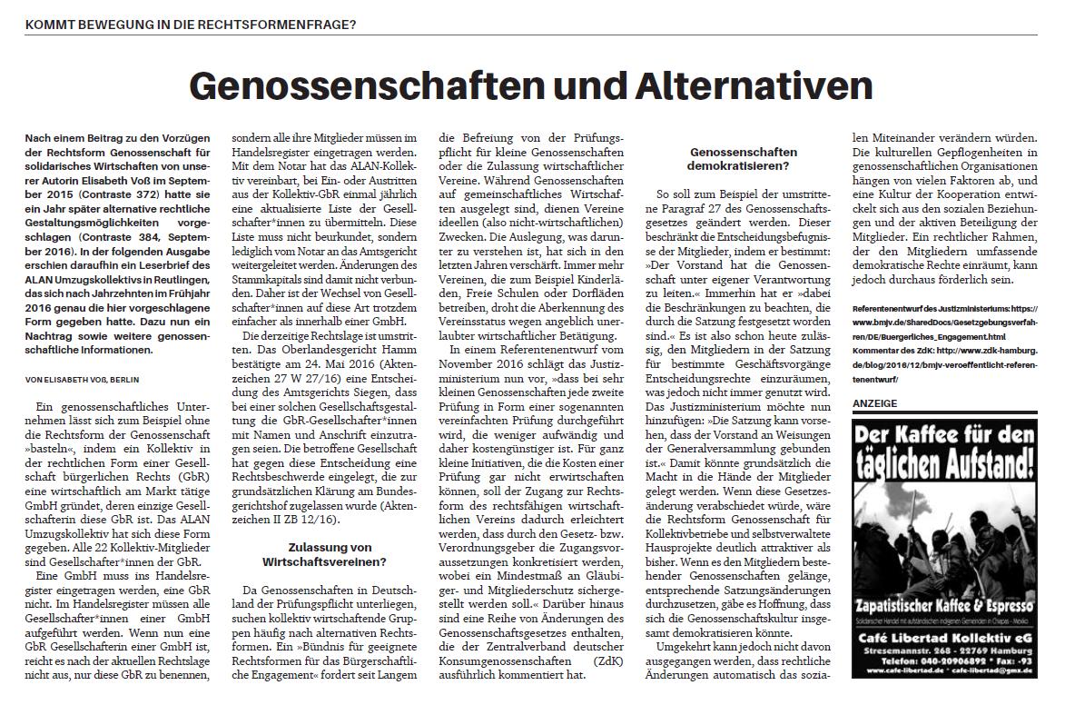 Funky Arbeitsblatt Titel Und Untertitel Sollen Als Wortreich Wie MÃ ...